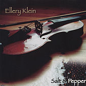 Play & Download Salt & Pepper by Ellery Klein | Napster