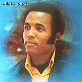 Play & Download Just Andrae by Andrae Crouch | Napster