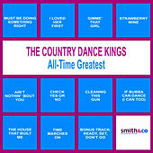 Play & Download The Country Dance Kings All-Time Greatest by Country Dance Kings | Napster