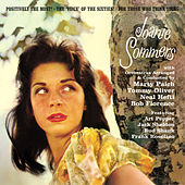 Play & Download Joanie Sommers.