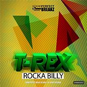 Play & Download Rocka Billy by T-Rex | Napster