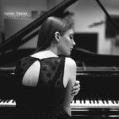 Piano Instrumentals by Lynne Tiersen