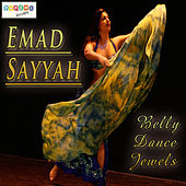 Belly Dance Jewels by Emad Sayyah