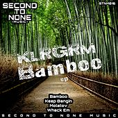 Play & Download Bamboo EP by Klrgrm | Napster