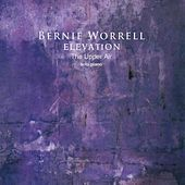 Play & Download Elevation (The Upper Air) by Bernie Worrell | Napster