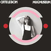 Play & Download Mug Museum by Cate Le Bon | Napster