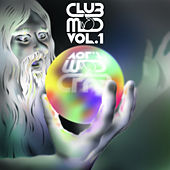 Club Mod Vol. 1 by Various Artists