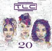 20 by TLC