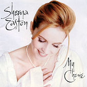 Play & Download My Cherie by Sheena Easton | Napster