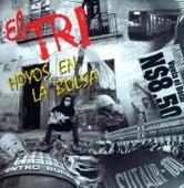 Play & Download Hoyos En La Bolsa by El Tri | Napster