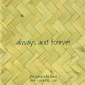 Play & Download Always And Forever by Parachute Band | Napster