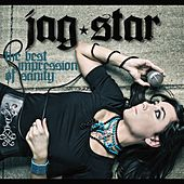Play & Download The Best Impression Of Sanity by Jag Star | Napster