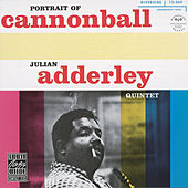 Play & Download Portrait Of Cannonball by Cannonball Adderley | Napster