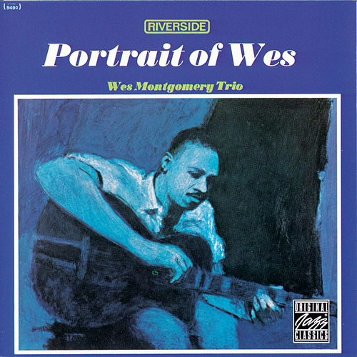Play & Download Portrait Of Wes by Wes Montgomery | Napster