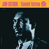 Play & Download Standard Coltrane by John Coltrane | Napster