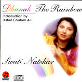 Play & Download Dhanak - The Rainbow by Various Artists | Napster