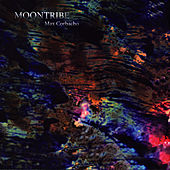 Play & Download Moontribe by Max Corbacho | Napster