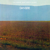 Dansere by Jan Garbarek