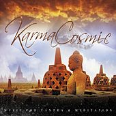 Music For Tantra & Meditation by Karmacosmic