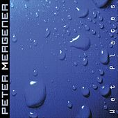 Play & Download Wet Places by Peter Mergener | Napster