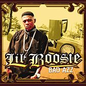Play & Download Bad Azz by Boosie Badazz | Napster