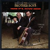 Play & Download Plow by The Brother Boys | Napster