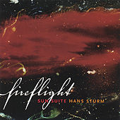 Play & Download Sunsuite by Fireflight | Napster