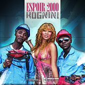 Play & Download Kognini by Espoir 2000 | Napster