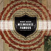 Play & Download What Doesn't Kill Us by What Made Milwaukee Famous | Napster