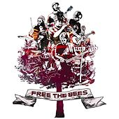 Play & Download Free The Bees by A Band of Bees | Napster