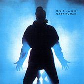 Play & Download Outland by Gary Numan | Napster