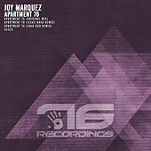Play & Download Apartment 76 by Joy Marquez | Napster