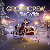 Play & Download Holly Jolly Christmas by Group 1 Crew | Napster