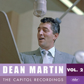 Play & Download Dean Martin: The Capitol Recordings, Vol. 2 (1950-1951) by Dean Martin | Napster