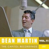 Play & Download Dean Martin: The Capitol Recordings, Vol. 11 (1960-1961) by Dean Martin | Napster