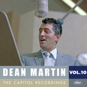 Play & Download Dean Martin: The Capitol Recordings, Vol. 10 (1959-1960) by Dean Martin | Napster