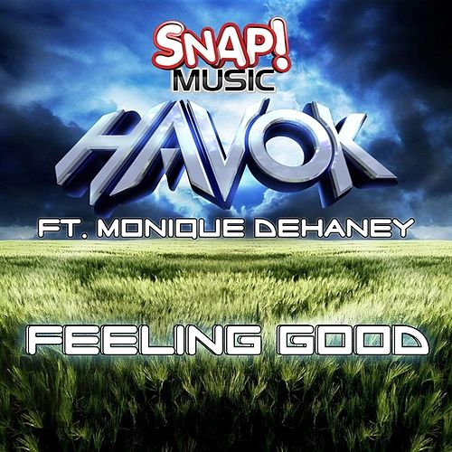 Play & Download Feeling Good by Havok | Napster