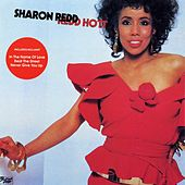 Play & Download Sharon Redd by Sharon Redd | Napster