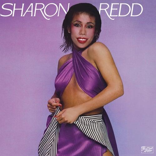 Play & Download Redd Hot by Sharon Redd | Napster