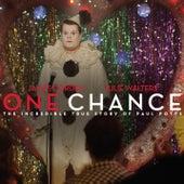 One Chance von Paul Potts