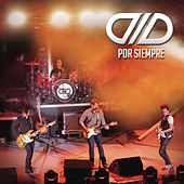 Play & Download Por Siempre by Dld | Napster