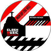 Play & Download Clash of Stars #02 by Anthony Rother | Napster