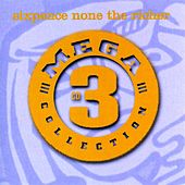 Play & Download Mega 3: Sixpence None The Richer by Sixpence None the Richer | Napster