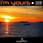 Play & Download I'm Yours by Meik | Napster