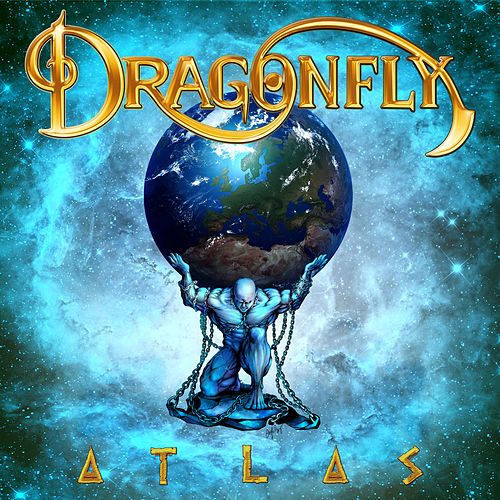 Play & Download Atlas by Dragonfly | Napster