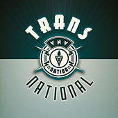 Play & Download Transnational by VNV Nation | Napster