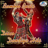 Bamboo Beat Disco Dandiya Hits by Various Artists