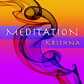 Play & Download Meditation by Krishna | Napster