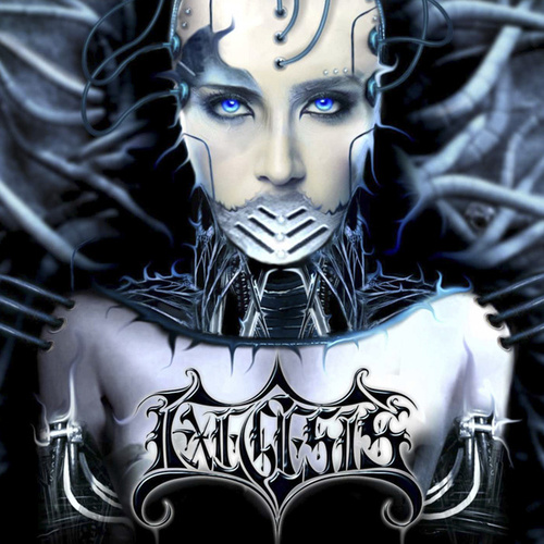 Espiritu Artificial by Exegesis