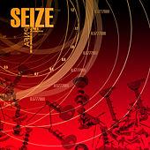 Play & Download Seize by Pnfa | Napster